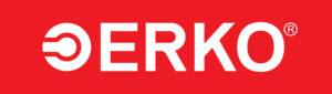 erko logo