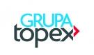 Grupatopex