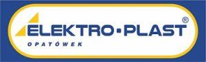 elektroplastopatowek