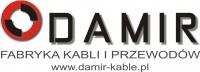 Damir